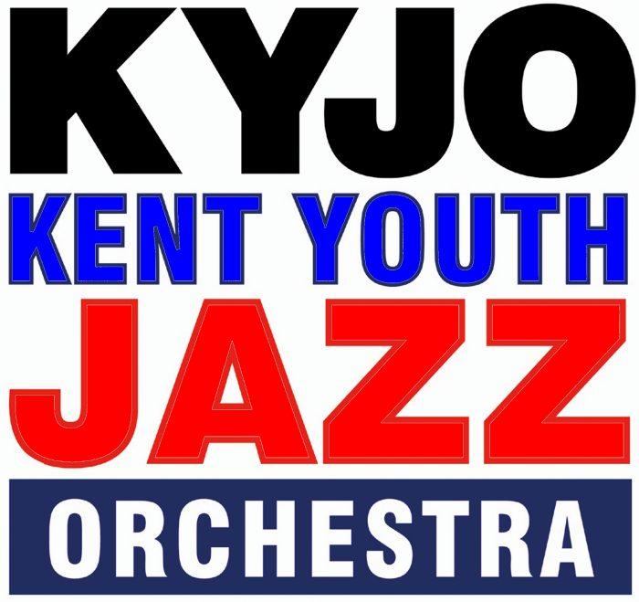 (1) KYJO logo